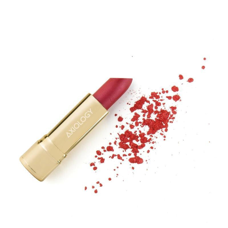 Vibration Lipstick - Erin Edit Shop