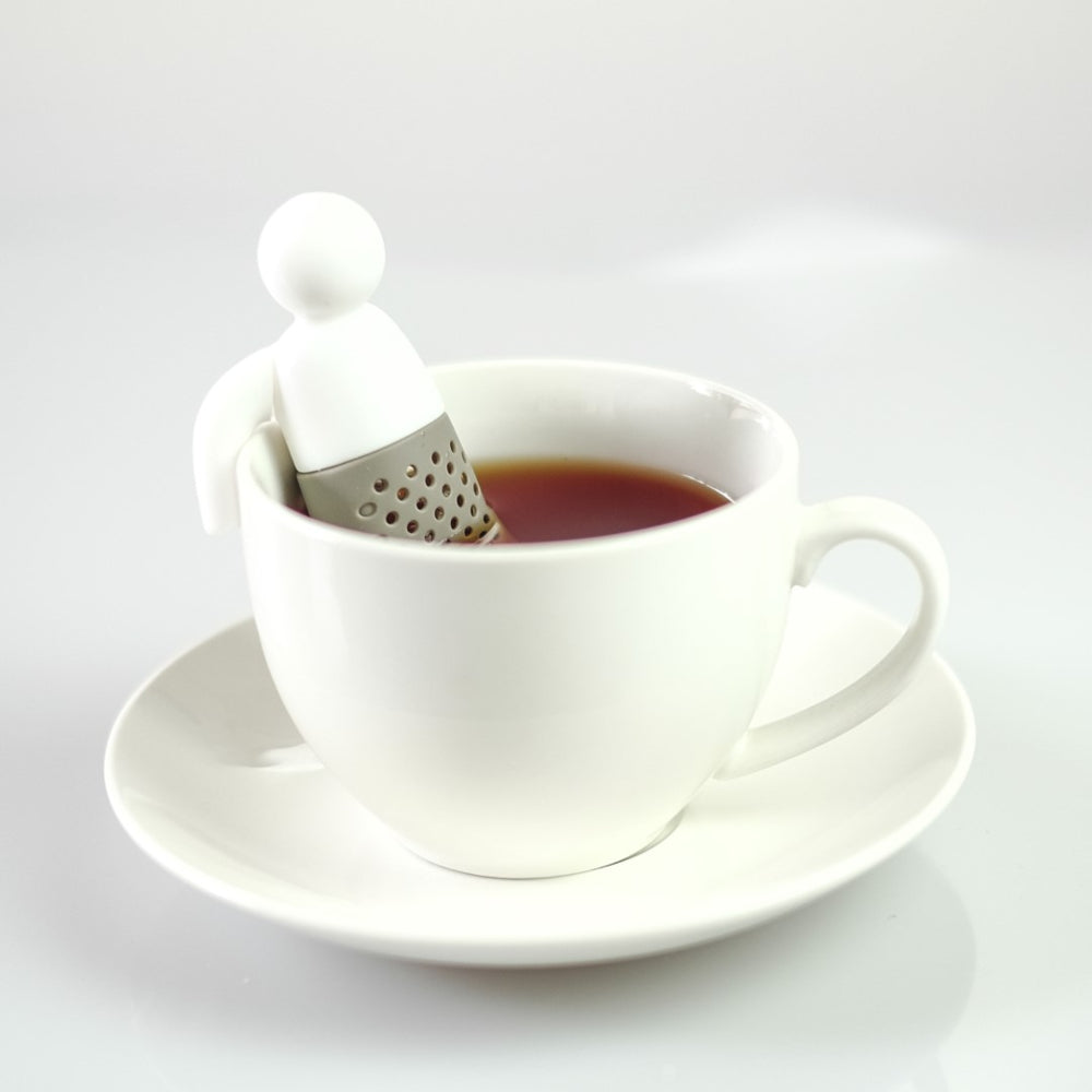 Mr Man Tea Infuser