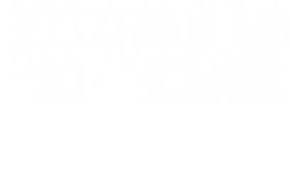 MICK FANNING SOFTBOARDS JAPAN