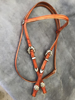 Four Key Points to Look for When Purchasing Leather Horse Tack