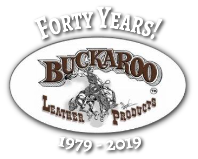 Buckaroo Leather Products