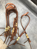 Award One Ear Headstall