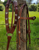 Bridle & Breast Collar Sets