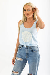 SYD CLASSIC WOMENS TANK