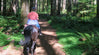 10 Reasons to Ride Silver Falls State Park