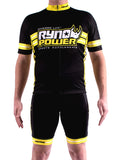 Ryno Power Lycra