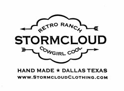 Stormcloud Clothing