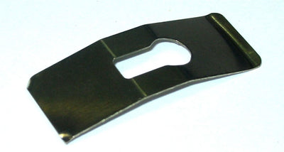 Capstan Securing Clip later type 3 for Revox & Studer