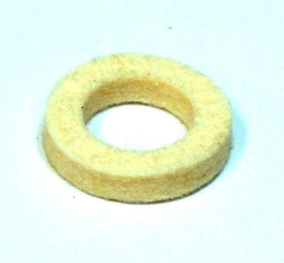 Revox Tape Capstan Motor Lubrication Felt