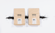 Why Origin Tea is the Right Wholesale Supplier for Your Cafe