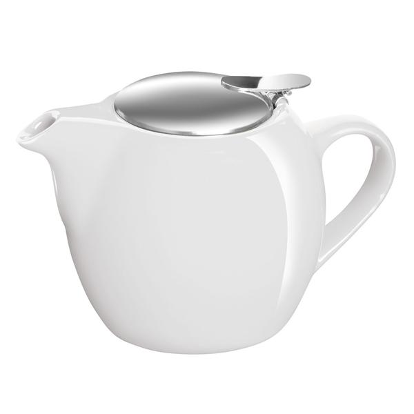 Cafe Tea Pot