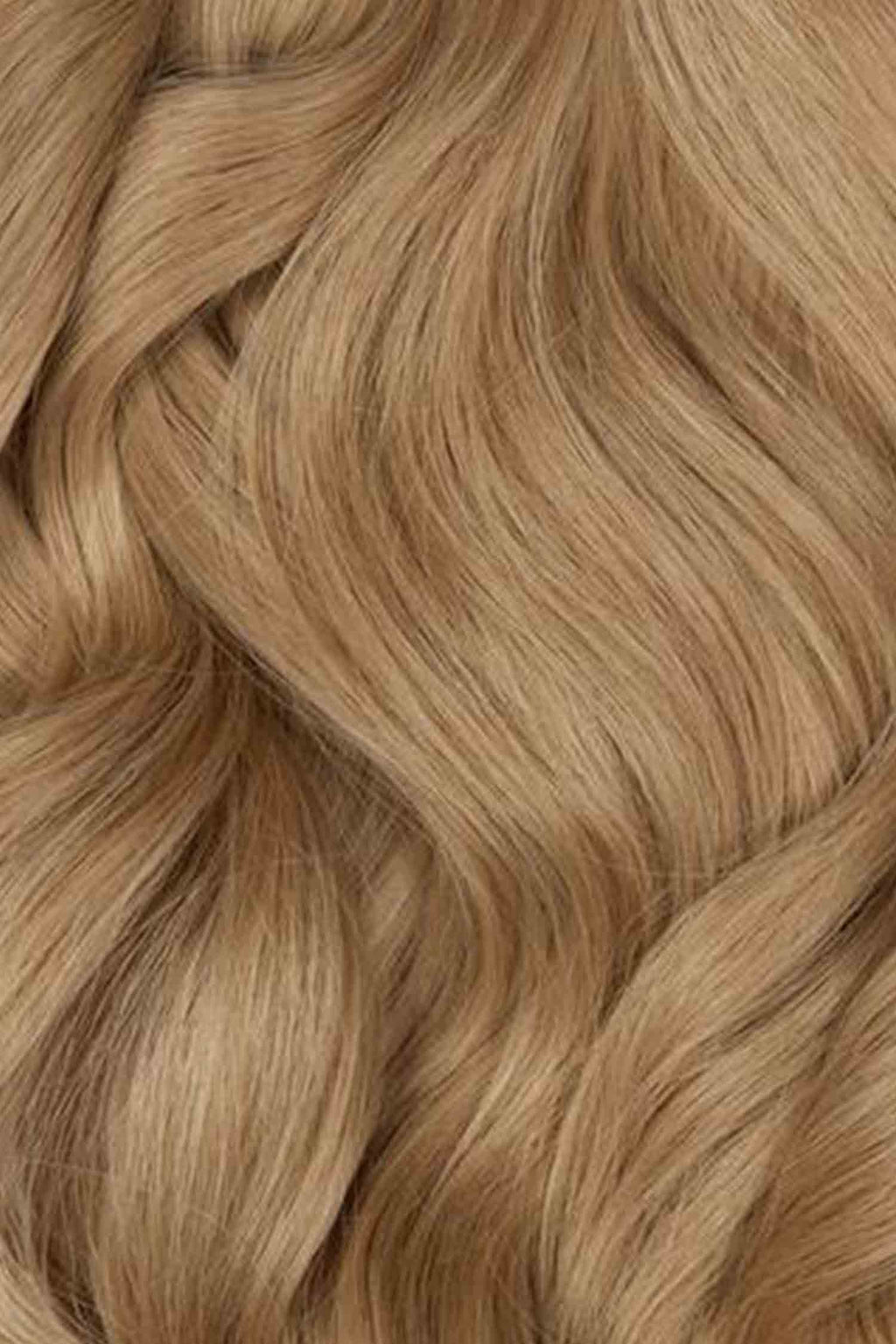Medium Blonde - One Tone FiFi