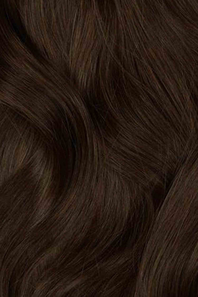 Medium Brown - One Tone FiFi