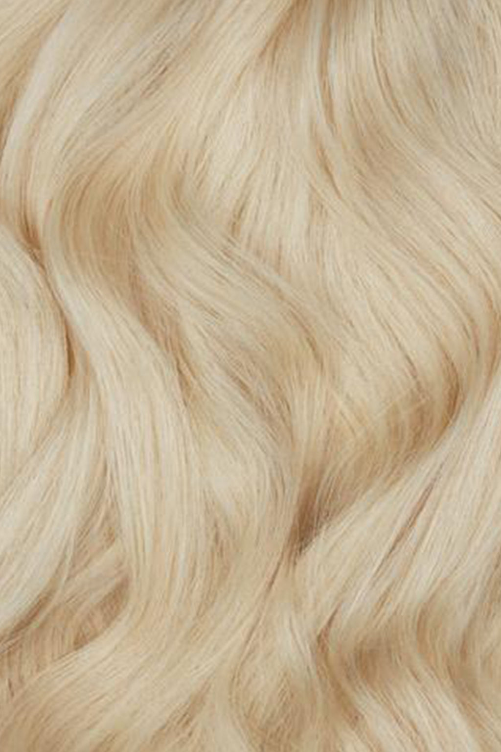 Very Light Blonde - One Tone FiFi
