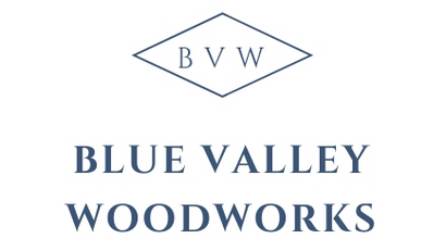 Blue Valley Woodworks