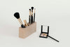 Makeup Brush Holder - Dual Size