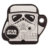 Star Wars Storm Trooper Foundmi 2.0 - Cupid's Corner