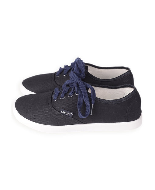 Kacy (Dark Blue)