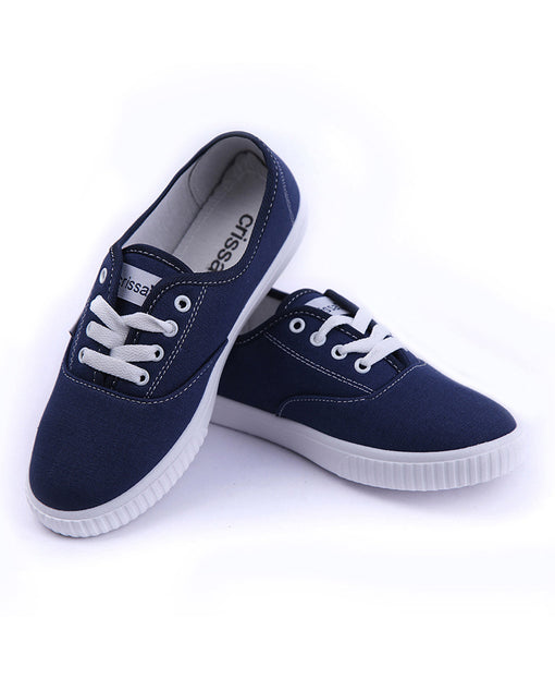 Gen (Navy Blue)