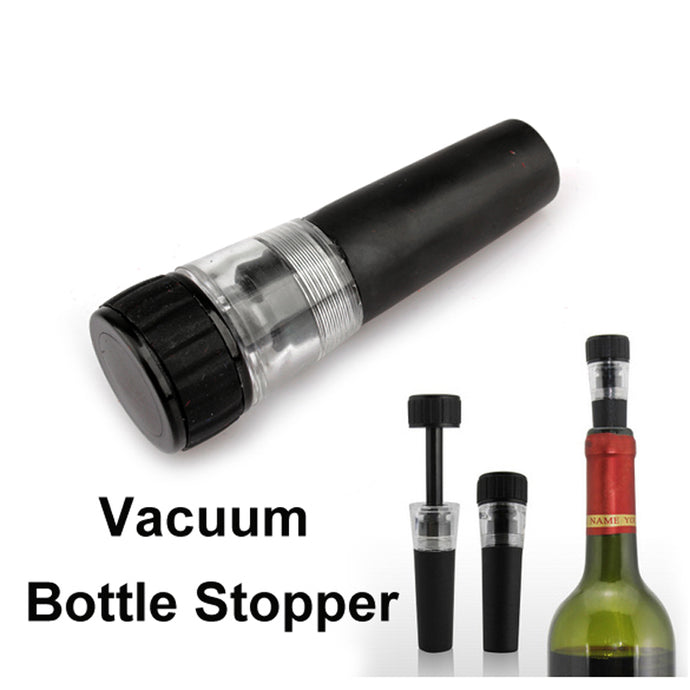 Wine Saver Vacuum Pump
