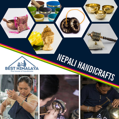 Sourcing Products from Nepal: Finding the Right Supplier
