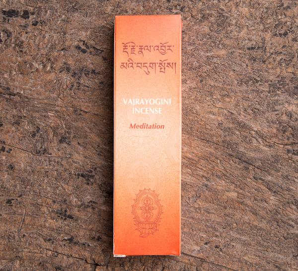 How to Choose the Right Incense Stick?