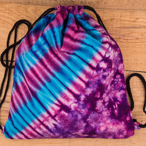 Multipurpose Hippie Style Bag