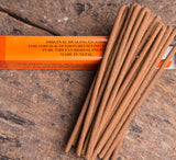 Original Healing Incense
