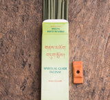 Spiritual Guide Incense