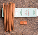 Sandalwood Incense