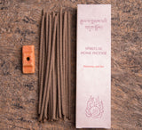 Spiritual Home Incense