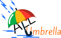 all-umbrella-template