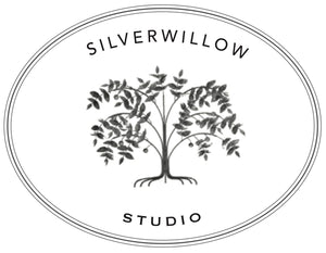 SilverWillow Studio