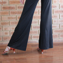 Ladies Professional Pant
