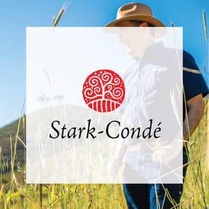 Buy Stark-Conde Wines on The Wine Man