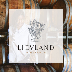 Buy Lievland wines on The Wine Man South Africa