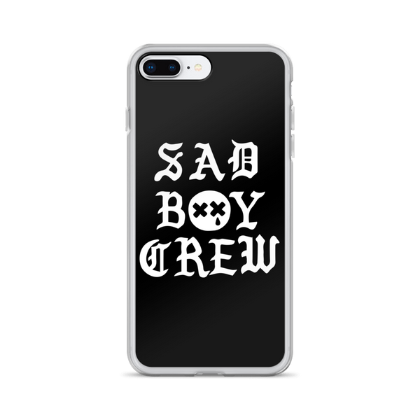 SADBOYCREW Case