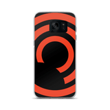 CLOAK BC Samsung Case Phone cases  - Crypto & Proud