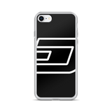 Dash / DASH OWB iPhone Case Phone cases  - Crypto & Proud
