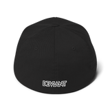 Deviant Coin / DEV OW LW Fit Cap- Crypto & Proud