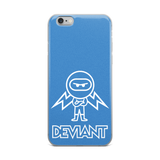 Deviant Coin / DEV OWLT iPhone Case Phone cases  - Crypto & Proud