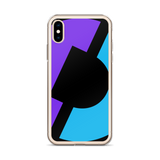 Digitex / DGTX CB iPhone Case- Crypto & Proud
