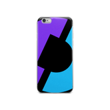 Digitex / DGTX CB iPhone Case-iPhone 6/6s- Crypto & Proud