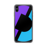 Digitex / DGTX CB iPhone Case-iPhone XS Max- Crypto & Proud