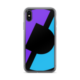 Digitex / DGTX CB iPhone Case-iPhone X/XS- Crypto & Proud
