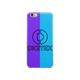 Digitex / DGTX OBLC iPhone Case-iPhone 6/6s- Crypto & Proud