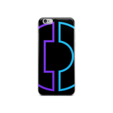 Digitex / DGTX OCB iPhone Case-iPhone 6/6s- Crypto & Proud