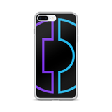 Digitex / DGTX OCB iPhone Case-iPhone 7 Plus/8 Plus- Crypto & Proud