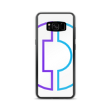 Digitex / DGTX OCW Samsung Case-Samsung Galaxy S8- Crypto & Proud