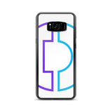 Digitex / DGTX OCW Samsung Case-Samsung Galaxy S8+- Crypto & Proud